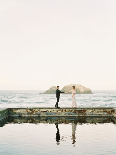 liz wes lands end sutro baths san francisco engagement session 0016 51 787180 1568850638