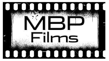 MBP Films (Music Box Productions, Inc.)