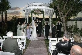 Veloz Photography.com D. J. Service and Photo Booth and Video