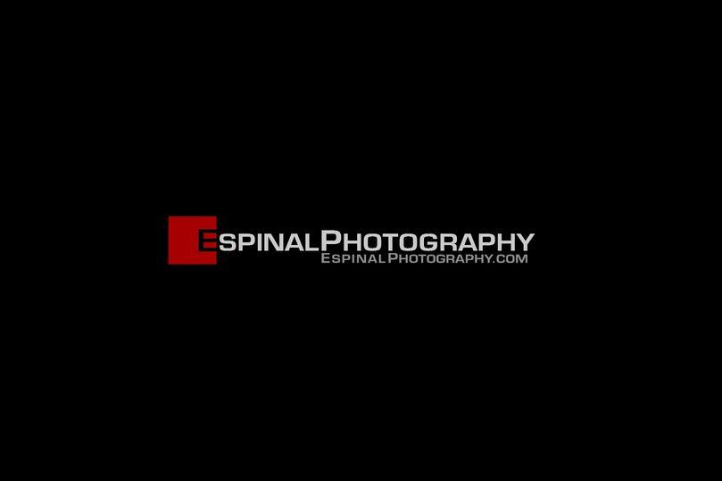 EspinalPhotgraphy