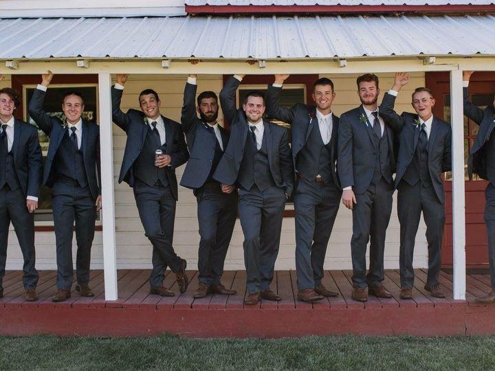 Tmx 1519423009 0c0c38a8a699fed8 1519423008 F0097e0db34bf065 1519423007338 2 IMG 0687 Redding, California wedding planner