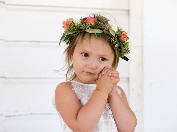 Tmx 1519423009 9a32b3cbaa40403f 1519423008 243fbb8e2b1d0391 1519423007335 1 IMG 0677 Redding, California wedding planner