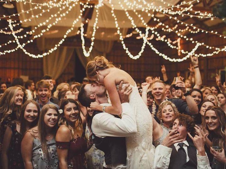 Tmx 1519423125 5b97bb1ba3d3b59c 1519423124 6cb7e1a6299be74c 1519423123457 3 22042250 184945232 Redding, California wedding planner