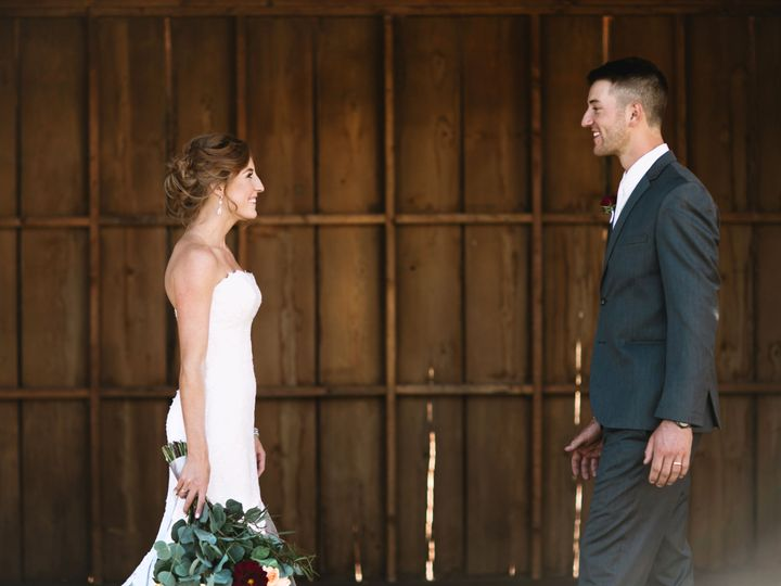Tmx 1519423238 00d8b2c349580950 1519423234 541922287d4c4696 1519423225012 10 IMG 0392 Redding, California wedding planner