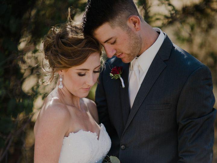 Tmx 1519423238 434276716402fc62 1519423235 F2e838133bad850e 1519423225013 12 IMG 0390 Redding, California wedding planner