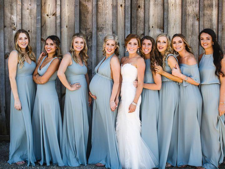 Tmx 1519423772 B920f8f155998728 1519423770 3a4ae350eb488584 1519423758052 19 IMG 0389 Redding, California wedding planner