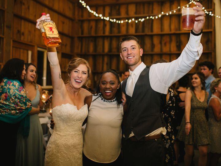 Tmx 1519423877 De5ec41bd43abd8f 1519423873 F8d3b9d5446047b6 1519423857911 21 IMG 0372 Redding, California wedding planner
