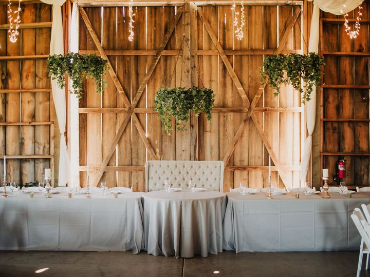 Tmx 1519423878 Adddbd72eac3e805 1519423876 Dffcafe35245d6b7 1519423857912 23 IMG 0381 Redding, California wedding planner