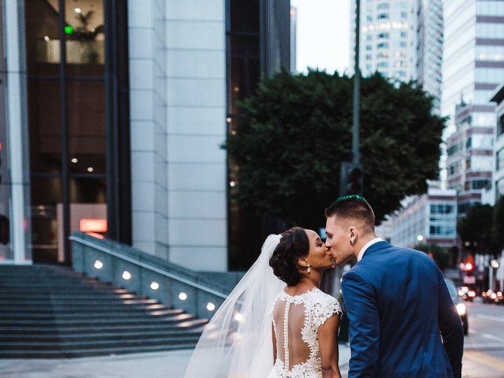 Tmx 1538260487 0d7ad62ec655697f 1538260484 2057539d4121e7f2 1538260480759 2 3R8A6721 Redding, California wedding planner
