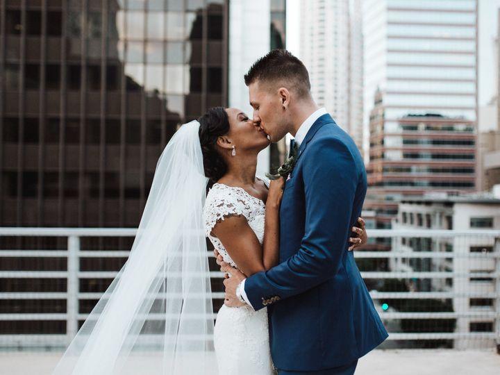 Tmx 1538260527 6ca720b6ee12f266 1538260523 C56cfcbd51fc9f42 1538260503562 3 3R8A6595 Redding, California wedding planner