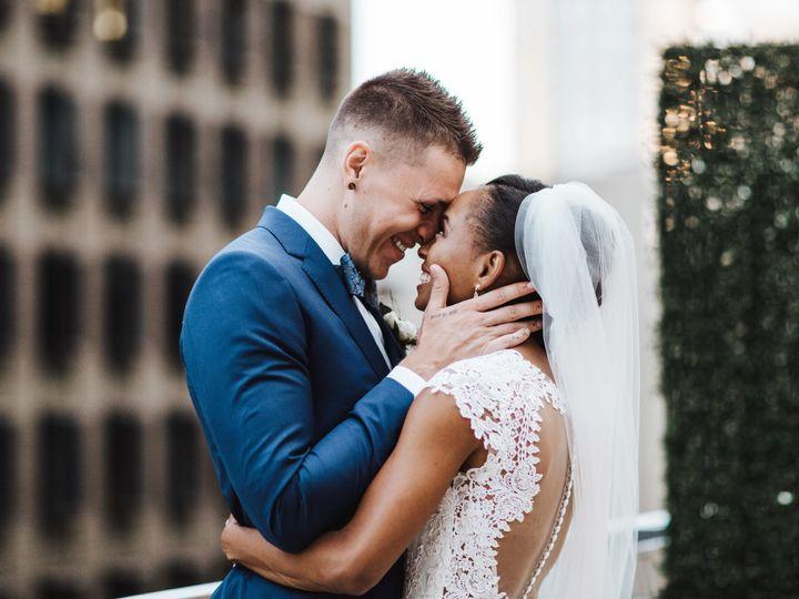 Tmx 1538260530 D528df9eee4dfdba 1538260524 77842546a42decd2 1538260503564 5 3R8A6554 Redding, California wedding planner