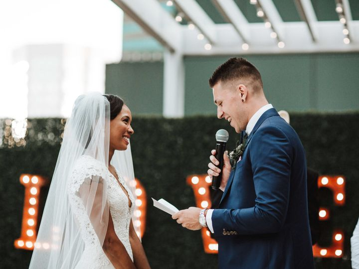Tmx 1538260532 2717b82160fd1b8d 1538260525 Ba5918178dc21c41 1538260503566 9 3R8A6273 Redding, California wedding planner