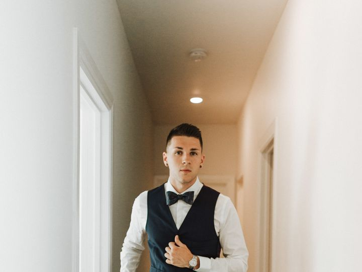 Tmx 1538260616 634e3772ce3c5c20 1538260612 38a191aa269ce624 1538260585632 21 3R8A5263 Redding, California wedding planner