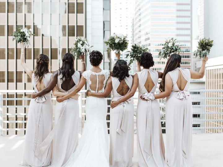 Tmx 1538260617 9a49c8764a50efbc 1538260611 6ac02d586b42591f 1538260585629 18 3R8A5466 Redding, California wedding planner