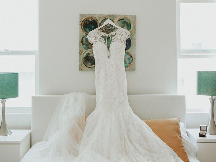 Tmx 1538260686 Ac912f2492a138a7 1538260682 B4f177148bd5c998 1538260671421 26  MG 0028 Redding, California wedding planner