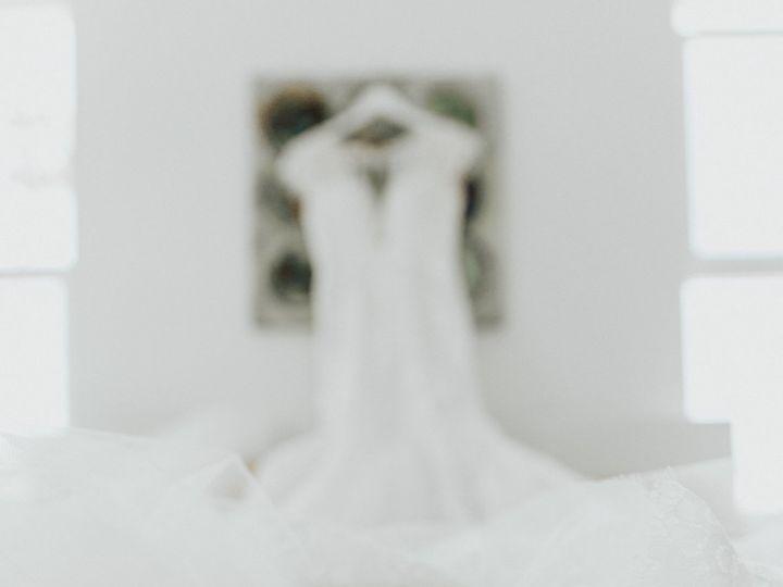 Tmx 1538260687 F1d608f07c33bec1 1538260682 9614f70fec0db887 1538260671420 25 3R8A4984 Redding, California wedding planner