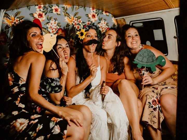 Tmx 1538262107 999bcd7d187b13c4 1538262106 F1797f17f9de93cb 1538262100016 2 Ralph Marri FB 118 Redding, California wedding planner