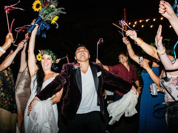 Tmx 1538262108 71810c5ce0251e56 1538262106 30c5a612570dcd3b 1538262100014 1 Ralph Marri FB 133 Redding, California wedding planner