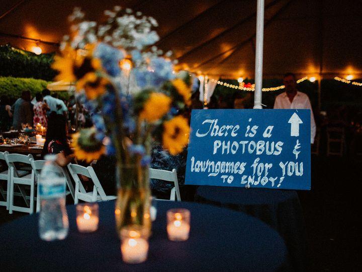 Tmx 1538262108 Bdb162713c470f08 1538262107 77e94d9b19c242e8 1538262100019 6 Ralph Marri FB 880 Redding, California wedding planner