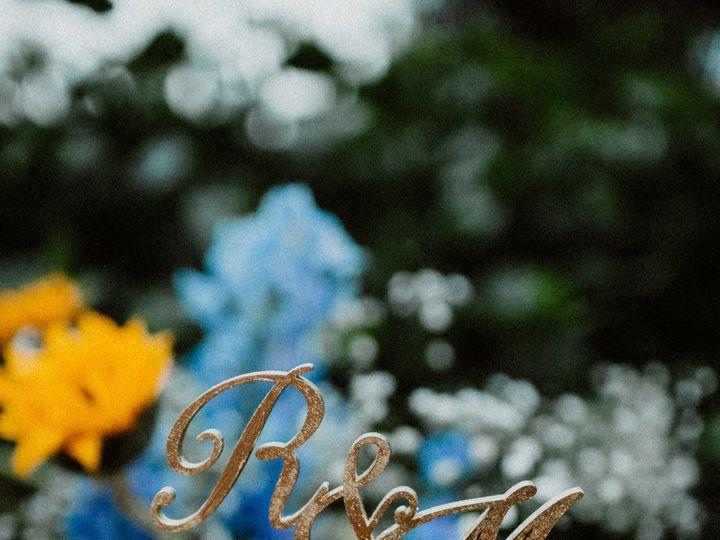 Tmx 1538262108 Ff410393419e5161 1538262107 F74b8415e984eb26 1538262100020 7 Ralph Marri FB 869 Redding, California wedding planner