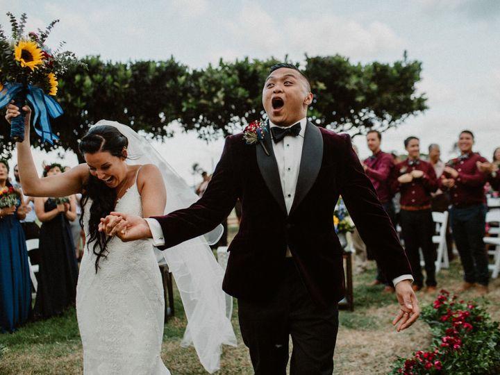 Tmx 1538262371 97b97319621cc2b0 1538262369 94dd997e573508bb 1538262361889 1 Ralph Marri FB 604 Redding, California wedding planner
