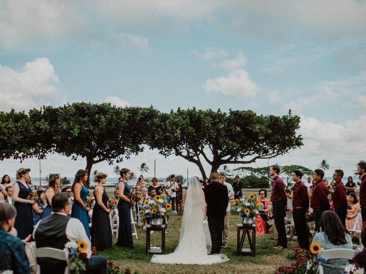 Tmx 1538262372 F938fac605643024 1538262369 B6e1f76fb5858c4c 1538262361892 3 Ralph Marri FB 527 Redding, California wedding planner