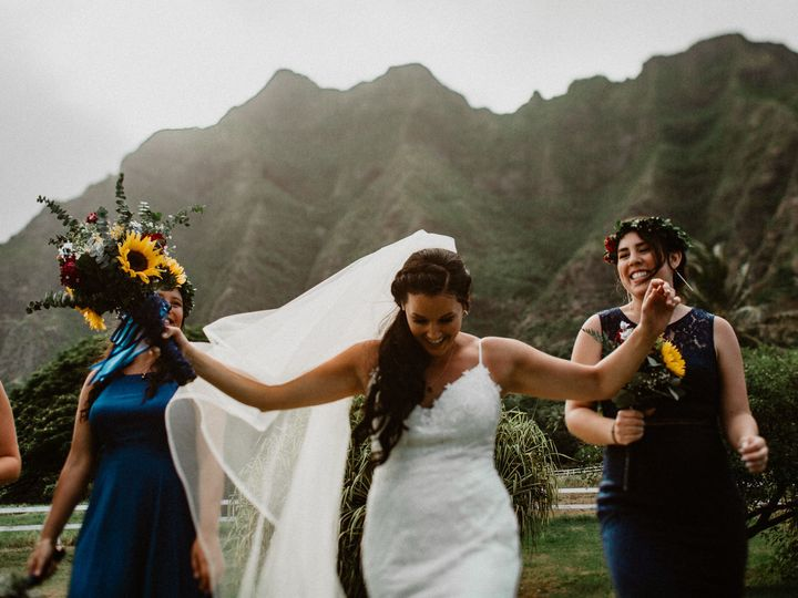 Tmx 1538262373 28ea6b18124f7f43 1538262370 B803b09bd81411c8 1538262361895 9 Ralph Marri FB 342 Redding, California wedding planner