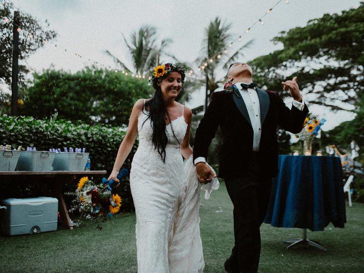Tmx 1538262666 71a19a78d6f5bc63 1538262665 5fb904fd541ce855 1538262661480 3 Ralph Marri FB 832 Redding, California wedding planner