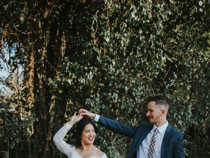Tmx 1538263108 Daaf1cb8ddfbc320 1538263103 59311214107f53dc 1538263093561 1 CSBJessicaBen 2562 Redding, California wedding planner