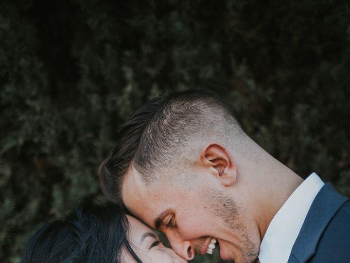 Tmx 1538263110 1a78c3aa24b1cd5d 1538263106 4b16eacca3447967 1538263093569 9 CSBJessicaBen 2516 Redding, California wedding planner