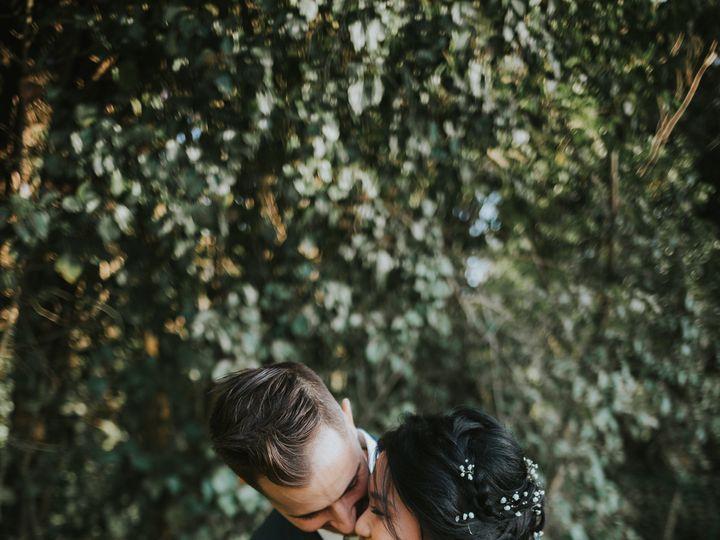Tmx 1538263110 4a84f42637b06fa2 1538263106 29ded39e4542349e 1538263093570 10 CSBJessicaBen 260 Redding, California wedding planner