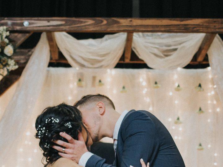 Tmx 1538263110 Cf7ecbff938ac3fd 1538263105 9754cbc59835f9c5 1538263093566 7 CSBJessicaBen 2382 Redding, California wedding planner