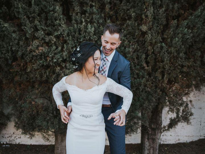 Tmx 1538263115 8fc8e71fcc9a76da 1538263112 37d1df723173fa1c 1538263093572 14 IMG 1085 Redding, California wedding planner