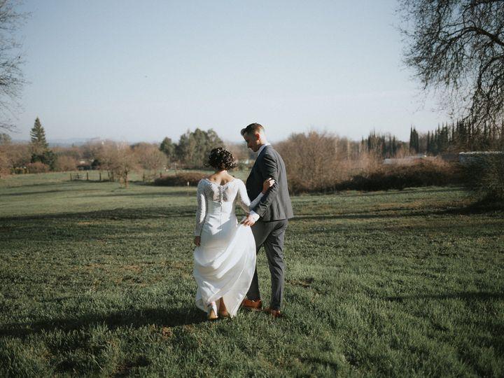 Tmx 1538263115 989ca10a9a968957 1538263112 83869c92c782d7e0 1538263093570 11 CSBJessicaBen 273 Redding, California wedding planner