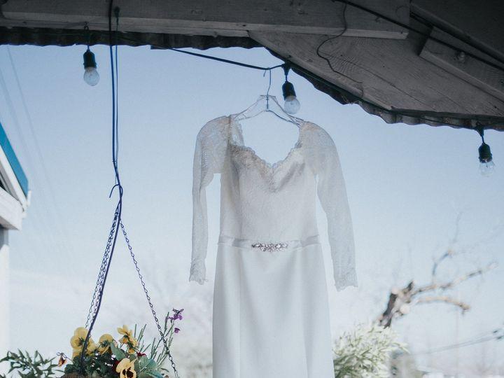 Tmx 1538263144 473a0988c84e1617 1538263139 8d206fd6babfe62f 1538263127904 19 CSBJessicaBen 145 Redding, California wedding planner