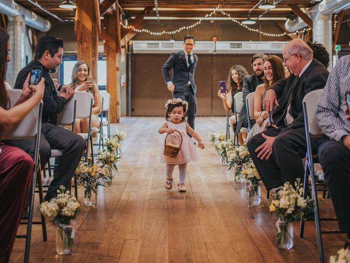Tmx 1538263156 2770293c531fee2b 1538263153 Dbc572d022144528 1538263127912 32 CSBJessicaBen 189 Redding, California wedding planner