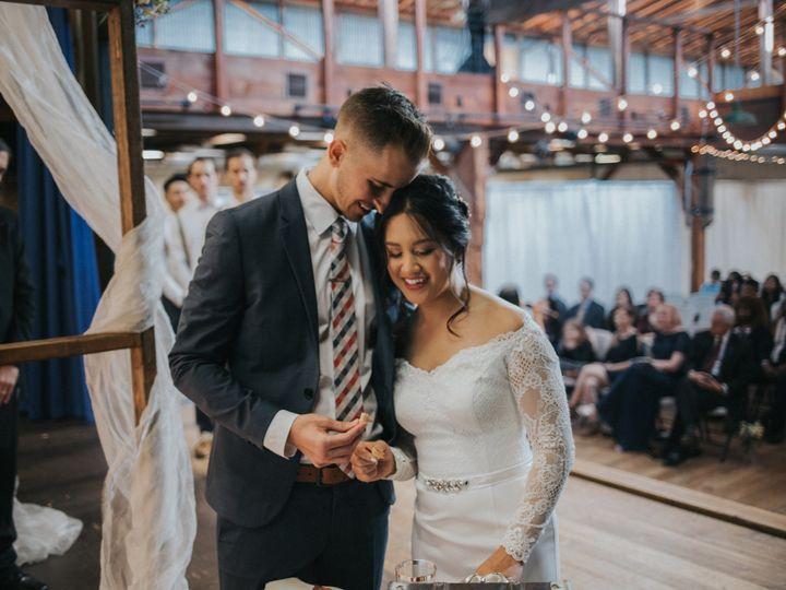 Tmx 1538263158 1bfad6081c9d2532 1538263154 84d1357f70c2aced 1538263127918 34 CSBJessicaBen 214 Redding, California wedding planner