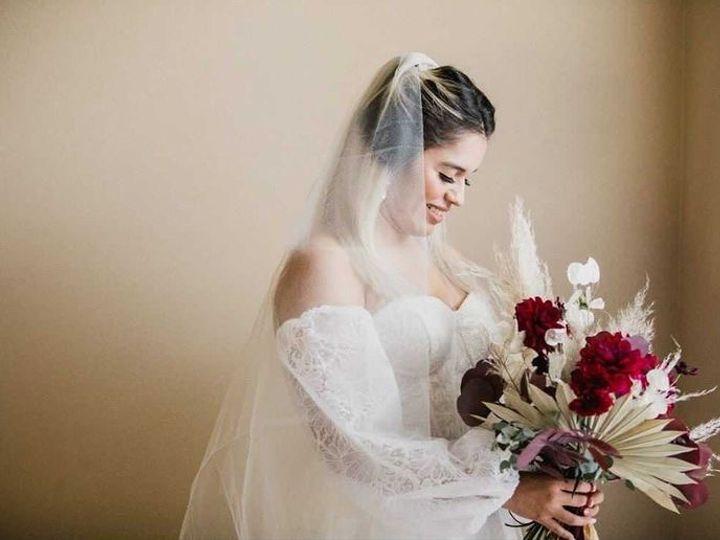 Tmx 2b919307 1c1e 4ba3 8d13 Ba81644126e1 51 1000280 161946637624954 Redding, California wedding planner