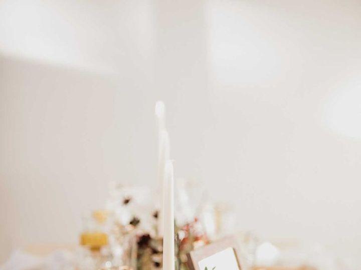 Tmx 65daf002 C05f 4188 9438 8a0d985fddf3 51 1000280 161946636188150 Redding, California wedding planner