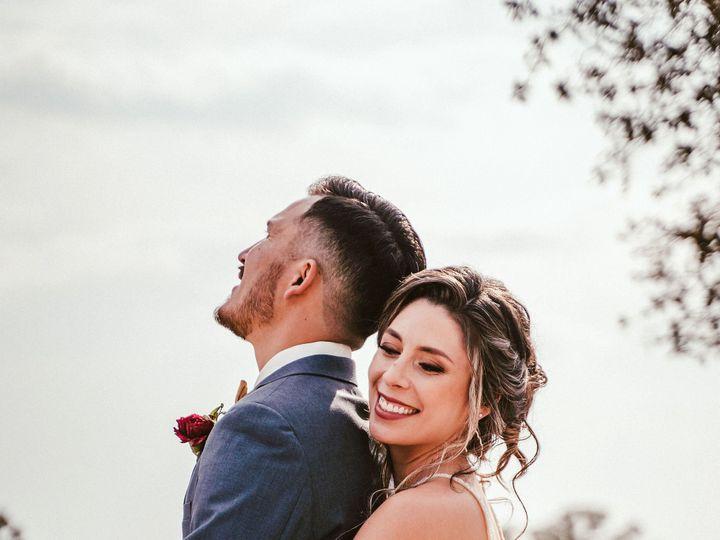 Tmx A7307457 51 1000280 161946635795430 Redding, California wedding planner