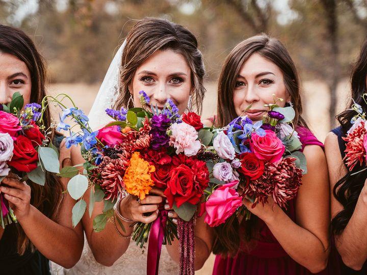 Tmx A7309776 51 1000280 161946635842147 Redding, California wedding planner