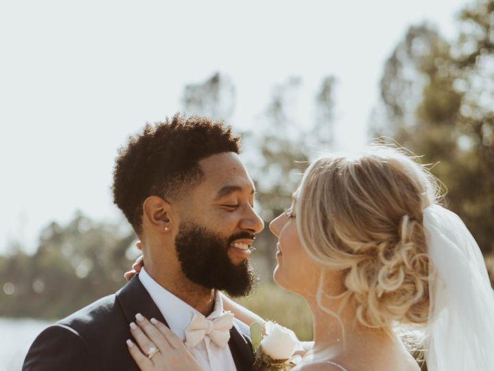 Tmx Aa8a0188 51 1000280 161946634071316 Redding, California wedding planner