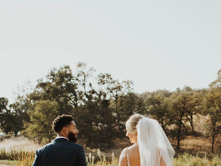 Tmx Aa8a0597 51 1000280 161946635978946 Redding, California wedding planner