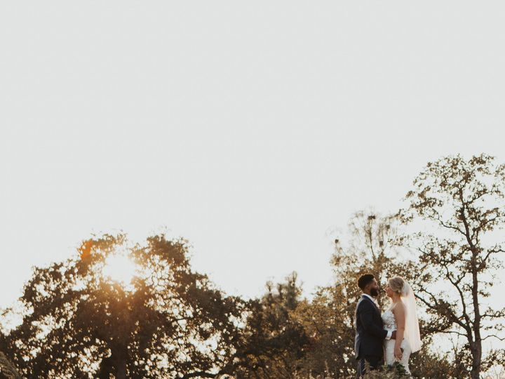 Tmx Aa8a8184 51 1000280 161946635999492 Redding, California wedding planner