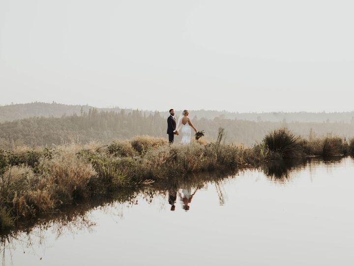 Tmx Aa8a8224 51 1000280 161946634184460 Redding, California wedding planner