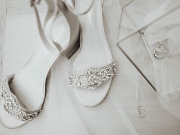 Tmx Aa8a9156 51 1000280 161946637326997 Redding, California wedding planner
