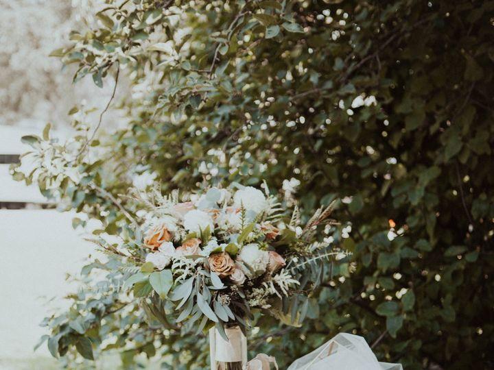 Tmx Aa8a9391 51 1000280 161946637573715 Redding, California wedding planner