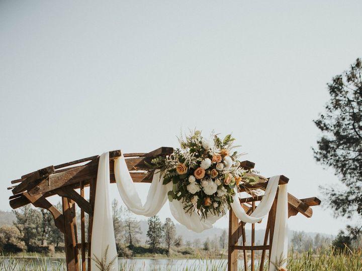 Tmx Aa8a9760 51 1000280 161946637810325 Redding, California wedding planner