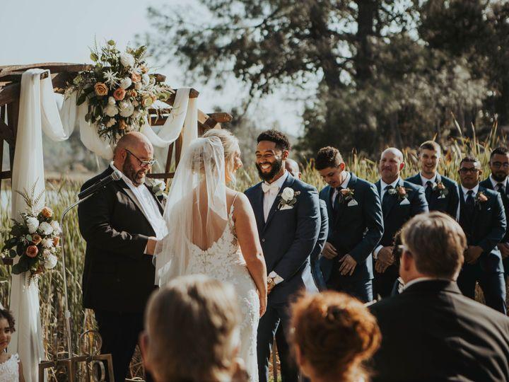 Tmx Aa8a9981 51 1000280 161946636419598 Redding, California wedding planner