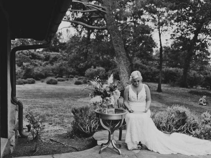 Tmx Annsuttonampdrew 131 51 1000280 161946635360601 Redding, California wedding planner